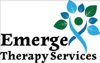 Emerge Therapy Services